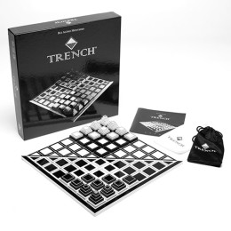 Table Game by Trench